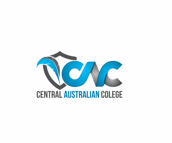 central-australian-colege-logo