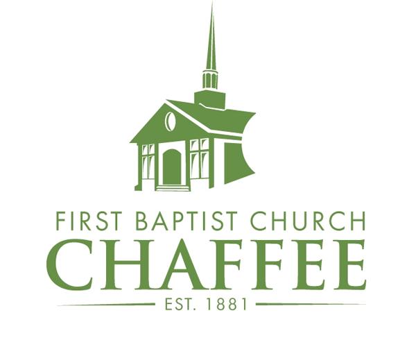 chaffeee-baptist-church-logo-designer