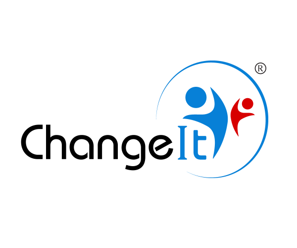 change-it-logo