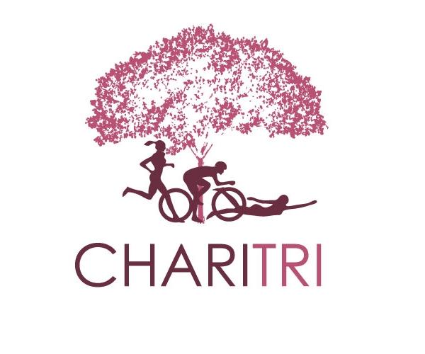 charitri-logo