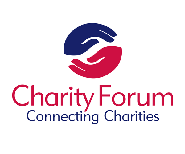 charity-forum-connecting-charities