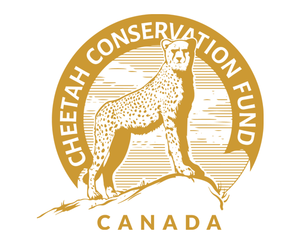cheetah-conservation-funds-canada-logo