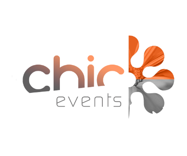 chic-events-logo
