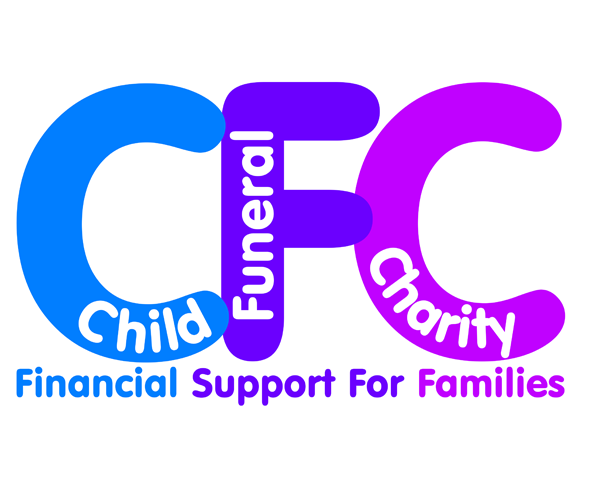 child-funeral-charity-logo
