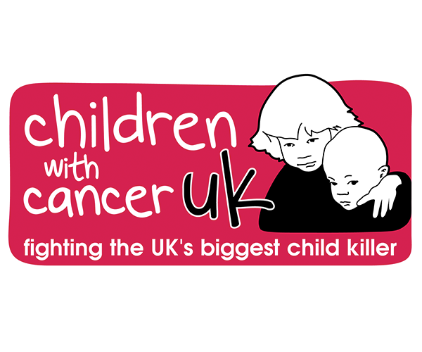children-with-cancer-uk-logo