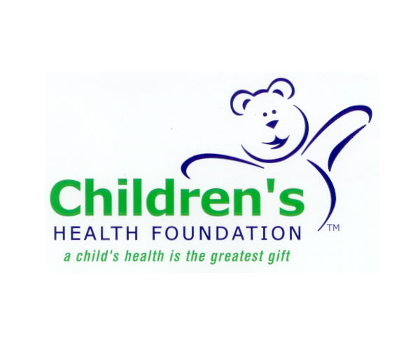 childrens-health-foundation-logo
