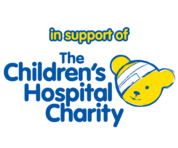 childrens-hospital-charity-logo