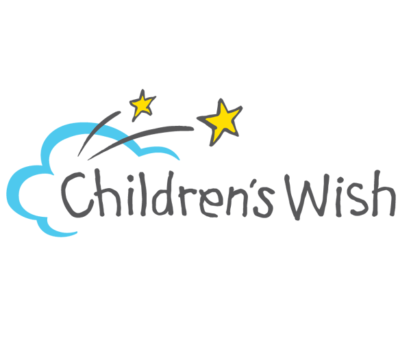 childrens-wish-logo-for-charity