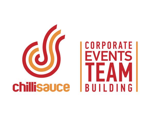 chilli-sauce-events-team-building-logo