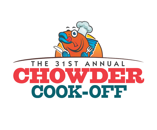 chowder-cook-of-chips-and-fish-logo