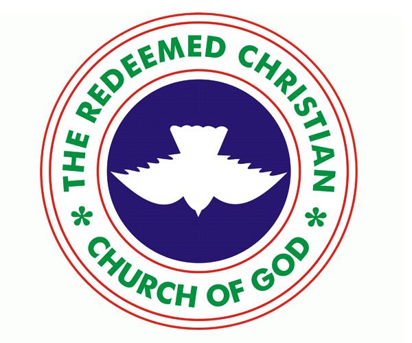 christian-logo-design-for-church