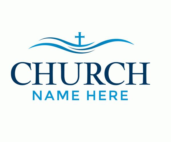 church-logo-design-free-download