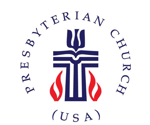 church-logo-design-usa