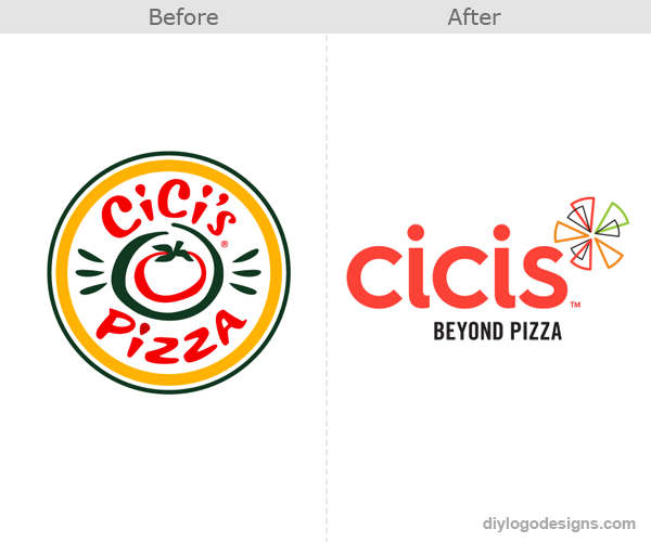 cicis-pizza-logo-design-before-and-after