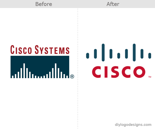 cisco-logo-design-before-and-after