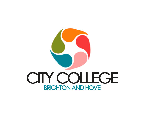 city-college-logo-design