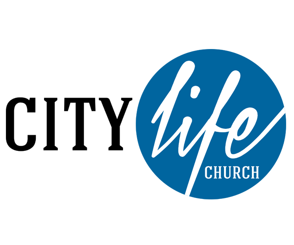 city-life-church-logo-designer-uk