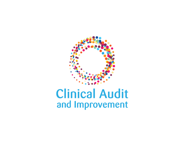 clinical-audit-and-improvement-event-logo