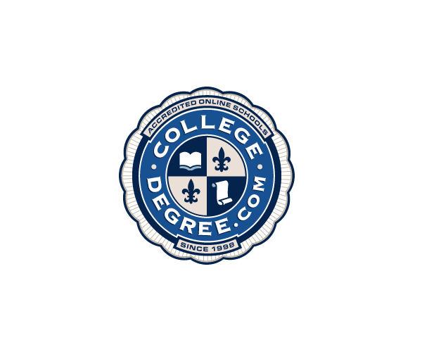 college-degree-logo-design