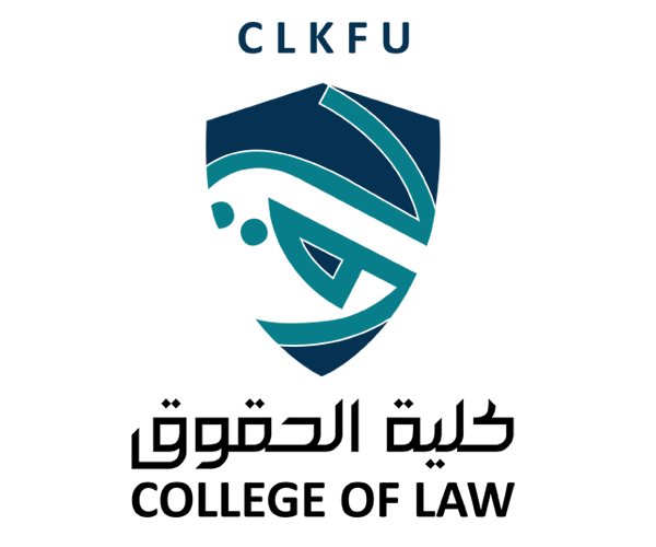 college-of-law-logo-design