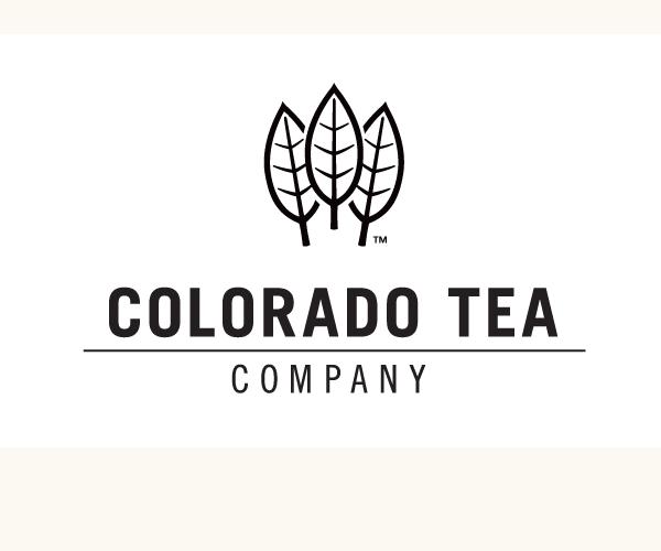colorado-tea-company-logo