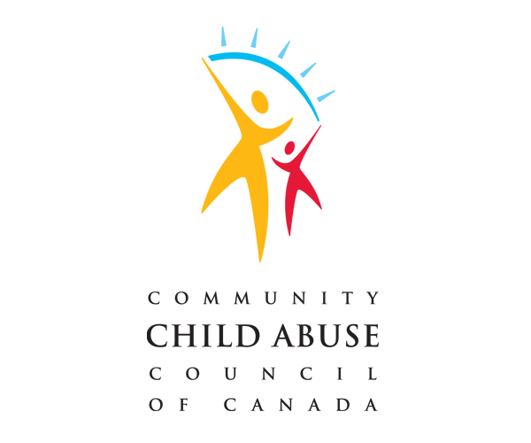 community-child-abuse-logo-design-canada