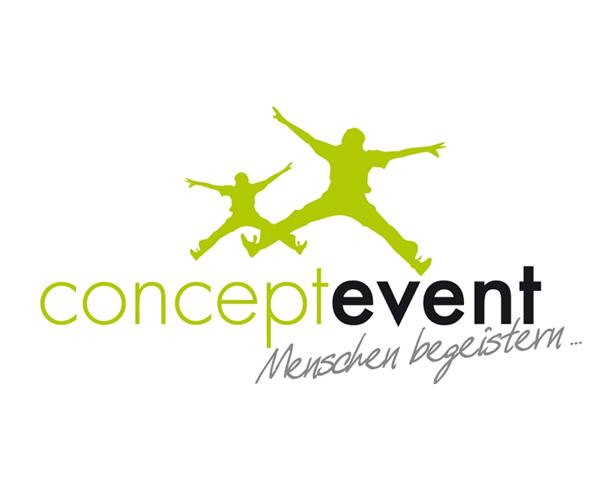 concept-events-logo