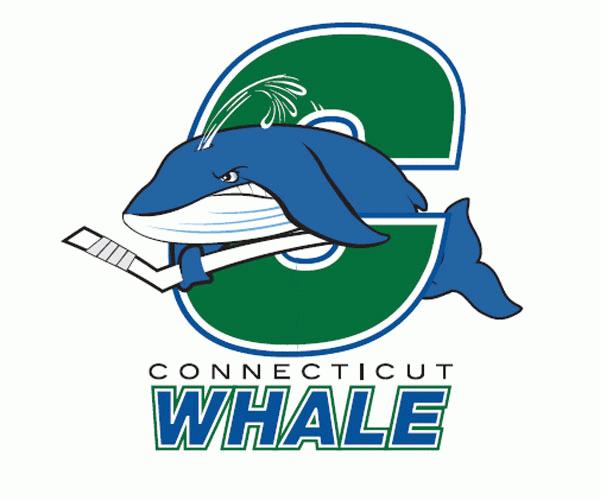 connecticut-whale-logo