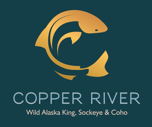 copper-river-alaska-king-fish-logo