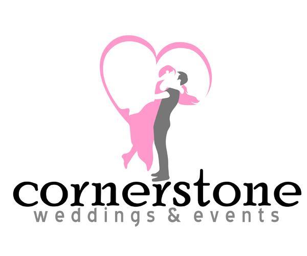 cornerstone-wedding-and-event-logo