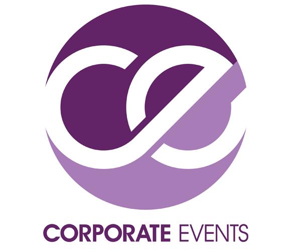 corporate-events-logo