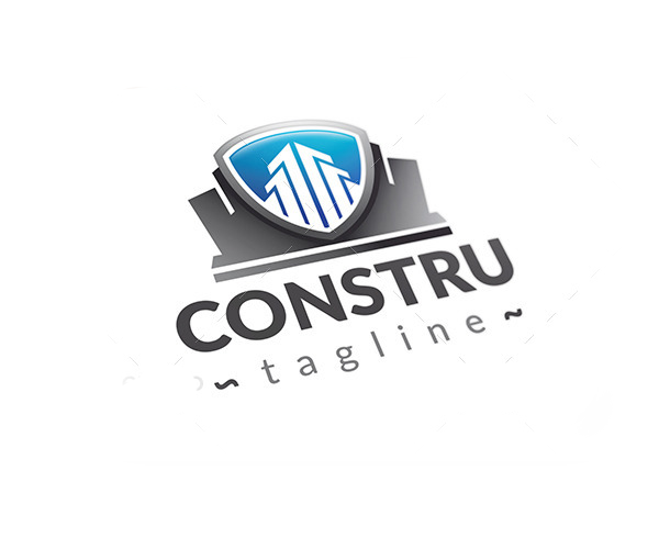 creative-Construction-Logo-download
