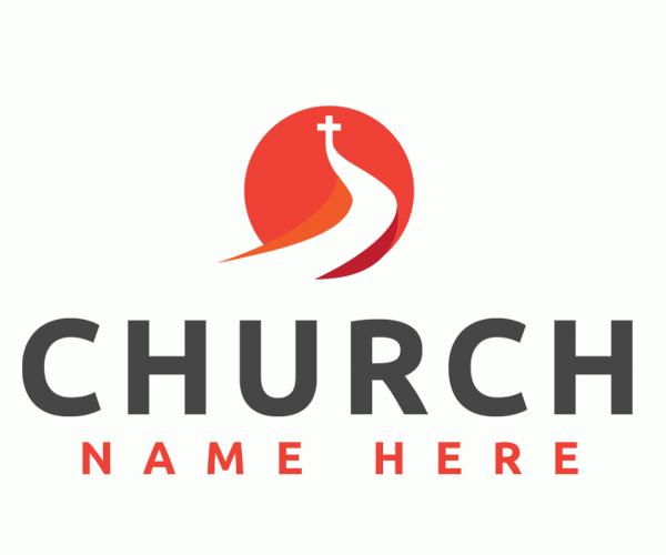 creative-church-logo-download-free
