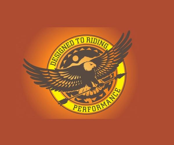 creative-eagle-logo-design-idea