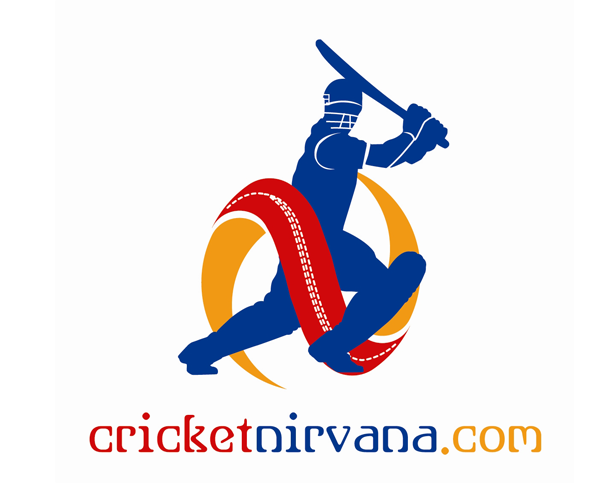 cricket-nirana-logo-profassional-and-simple