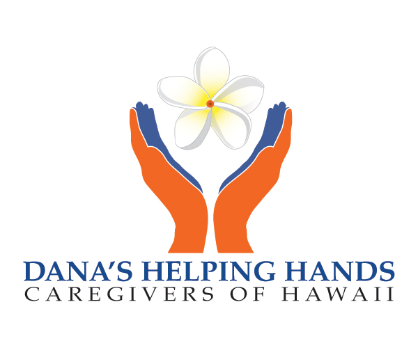 danas-helping-hands-hawaii-logo