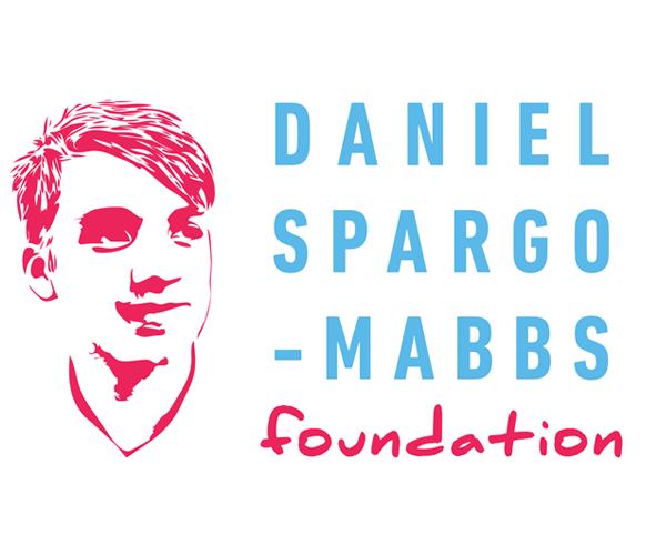 daniel-spargo-mabbs-foundation-logo