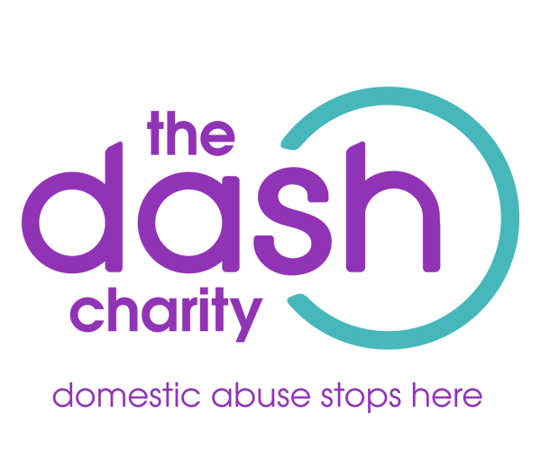 dash-chartiy-domestic-abouse-logo