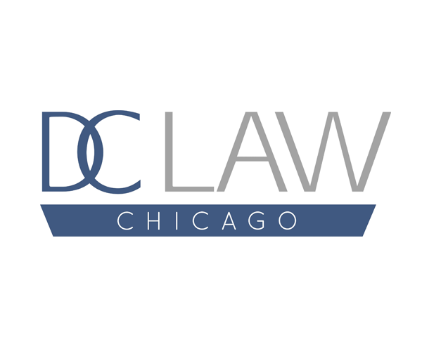 dc-law-firm-chicago-logo-design