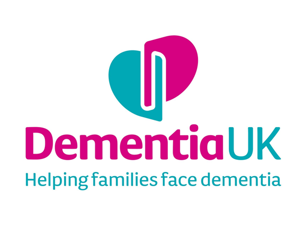 dementia-uk-logo-design