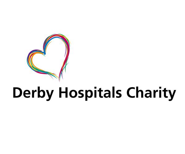 derby-hospitals-charity-logo