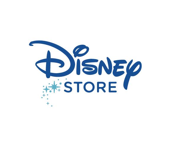 disney-store-logo-design