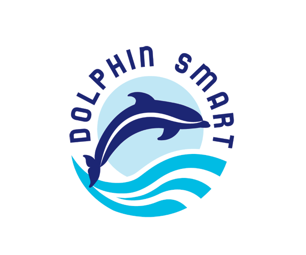 dolphin-smart-logo-for-fish