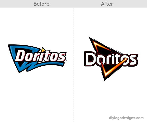 doritos-logo-design-before-and-after