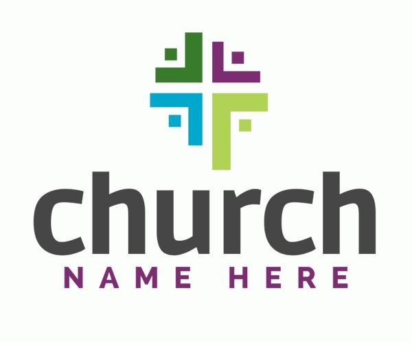 download-church-logo-design-free