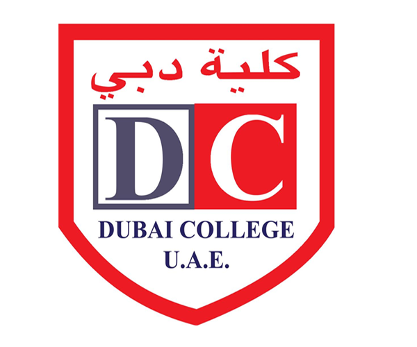 duabi-college-logo-design-UAE