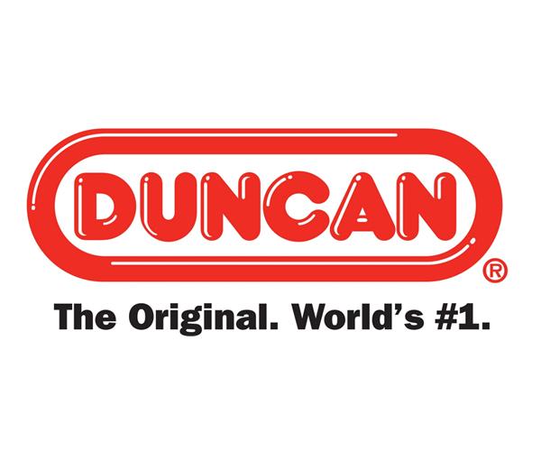 duncan-logo-design-for-company