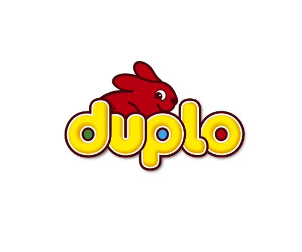 duplo-logo-design