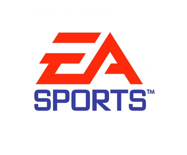 ea-sports-logo-design-free-download