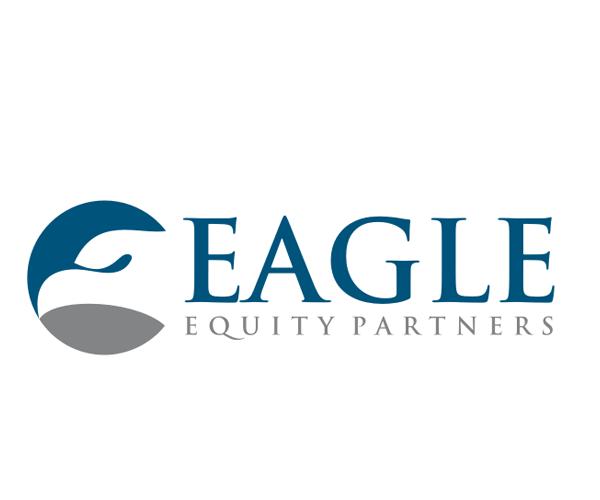 eagle-equity-partners-logo